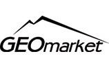 Geomarket