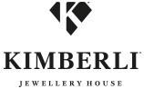 Kimberli
