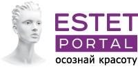 estet portal - Partners