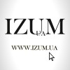 izum - Partners