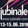 jubinale2018 - Partners