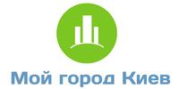 kiev logo - Партнери