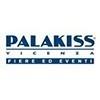 palakiss - Partners
