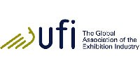 ufi - Partners