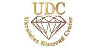 udc - Partners