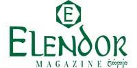 elendor 1 - Partners