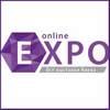 o expo - Partners