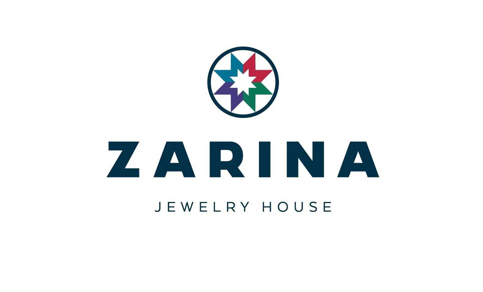 zarina - Secrets of Jewellery World