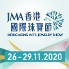 jma show 2020 web banner ukraine 100x100 - Партнери