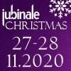 Jubinale Christmas 100x100 1 - Партнери