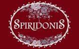 Spiridonis