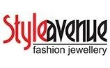 Styleavenue